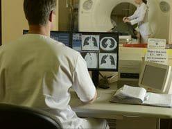 死を招く健康診断「体に悪い検査・良い検査」