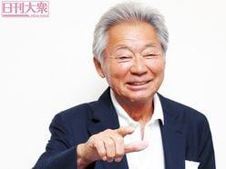 日本大学、薬物中毒怪死事件、山口達也…みのもんたが斬る! 2018年上半期8大ニュース