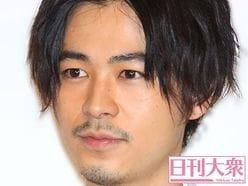 成田凌、人気ランキング「大本命・平野紫耀」をブッ倒した意外2か所!