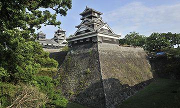 江戸城も見学可能!? ゴールデンウィークに行きたい「日本の名城」の画像011