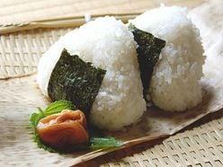「食べていいおにぎり」「ダメなおにぎり」日本のソウルフードで酷暑対策