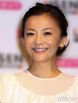 華原朋美に宇多田ヒカル「見事に復活した」歌姫たち