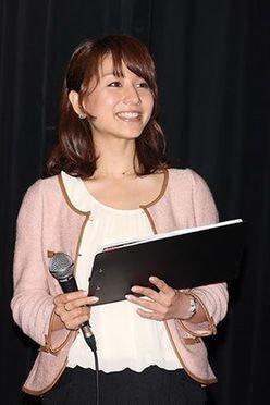 「田中みな実アナがTBSを退社!」他、今週の「女子アナ」まとめニュース