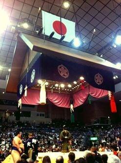 白鵬に石浦…大相撲九州場所「注目の力士」