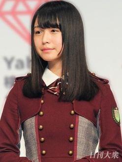 欅坂46・長濱ねる、『ミラクル9』での大活躍に称賛! 「さすがインテリ女王」
