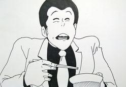 カップ麺が異次元のうまさになる「究極のちょい足し」レシピは『カリオストロ』にあった…?