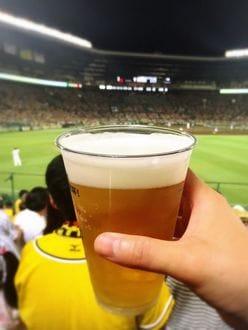 岩瀬仁紀、新井貴浩、福留孝介…プロ野球「オヤジ選手」の大逆襲