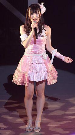SKE48野々垣美希が卒業!「須田亜香里オタク」を貫いたアイドル人生