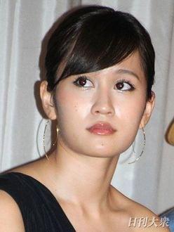 指原莉乃に前田敦子らが「引きこもり」を克服した方法とは!?