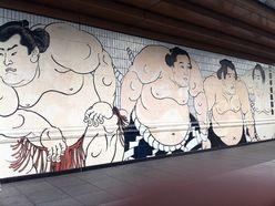 平成の大横綱・貴乃花親方「ポエマー伝説」