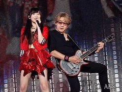指原莉乃、AKB48総選挙の連覇に意欲も「宣戦布告されて怖い」