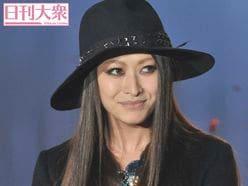 山田優、Sexy Zone中島健人の小栗旬モノマネを絶賛「すごい上手」