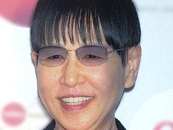 和田アキ子が本気ダメ出し、銀シャリ・鰻和弘の「天然進行」