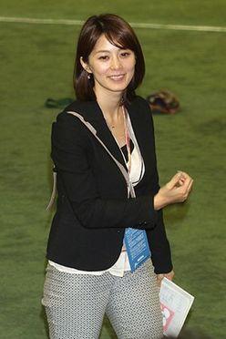 巨乳・杉浦友紀アナがついに結婚! 他、今週の「女子アナ」まとめニュース