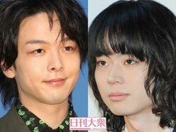 菅田将暉主演『コントが始まる』サプライズ中村倫也に「レギュラー」可能性!