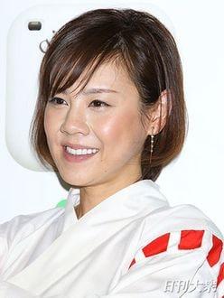 高橋真麻アナ「浮気は心のDV」破局した前カレに当てこすり!?