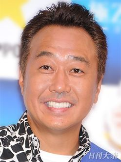 三村マサカズ『ワンピース』での好演が話題に! 尾田栄一郎も絶賛