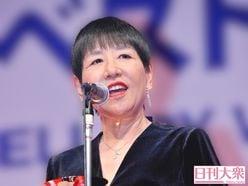 和田アキ子は5位!「毒舌な女性芸能人」1位に選ばれたのは?