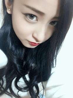 """元HKT48アイドルが薬物逮捕!""""沢尻エリカ似""""美貌に「もったいない」の声"""