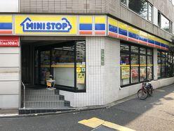 坂上忍、仲里依紗、窪塚洋介……窮地を救う『ミニストップ』好き芸能人