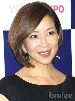 真矢ミキは花、天海祐希は月…宝塚「5つの組」って、何が違うの?