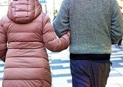 中居正広「熟年夫婦だね」ELT持田香織と伊藤一朗の奇妙な関係に納得