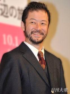 『A LIFE~愛しき人~』木村拓哉と浅野忠信のカラミが不評!?