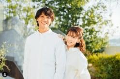 元AKB48・高城亜樹、結婚を発表「明るく穏やかな家庭を」