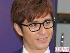 オリラジ藤森慎吾、ハーフ女性との交際を暴露され狼狽「絶対オンエアするな!」