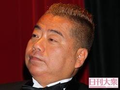出川哲朗ら、皆藤愛子への無自覚ハラスメントに賛否の声
