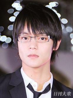 『アンナチュラル』、窪田正孝おあずけの「絶妙カメラワーク」