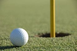 『水曜日のダウンタウン』、キングコング梶原雄太のゴルフの腕前にビックリ!