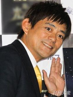 博多華丸・大吉、福岡時代にジミー大西から指導されていた!