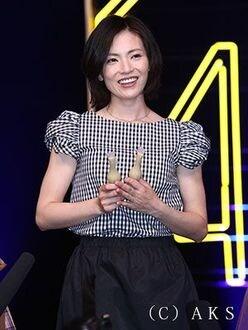 「大人AKB48」に選ばれたのは2児の美人ママ