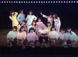 """「ついに本家と!」AKB公演で実現した渡辺麻友と""""あの人""""の夢の共演が話題!"""
