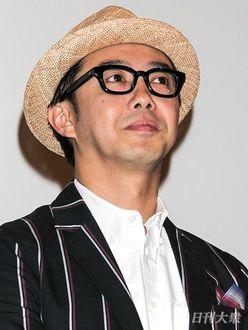 おぎやはぎ矢作兼、元NMB48須藤凜々花の恋愛観を「かっこいい!」と絶賛!