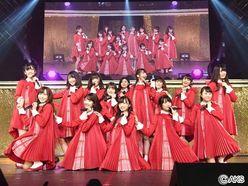 AKB48グループ、9日間全15公演に及ぶイベントで怒涛の年明け!