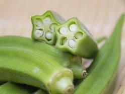 食文化研究家も太鼓判「夏に食べるべき国産食品」で元気ビンビン!