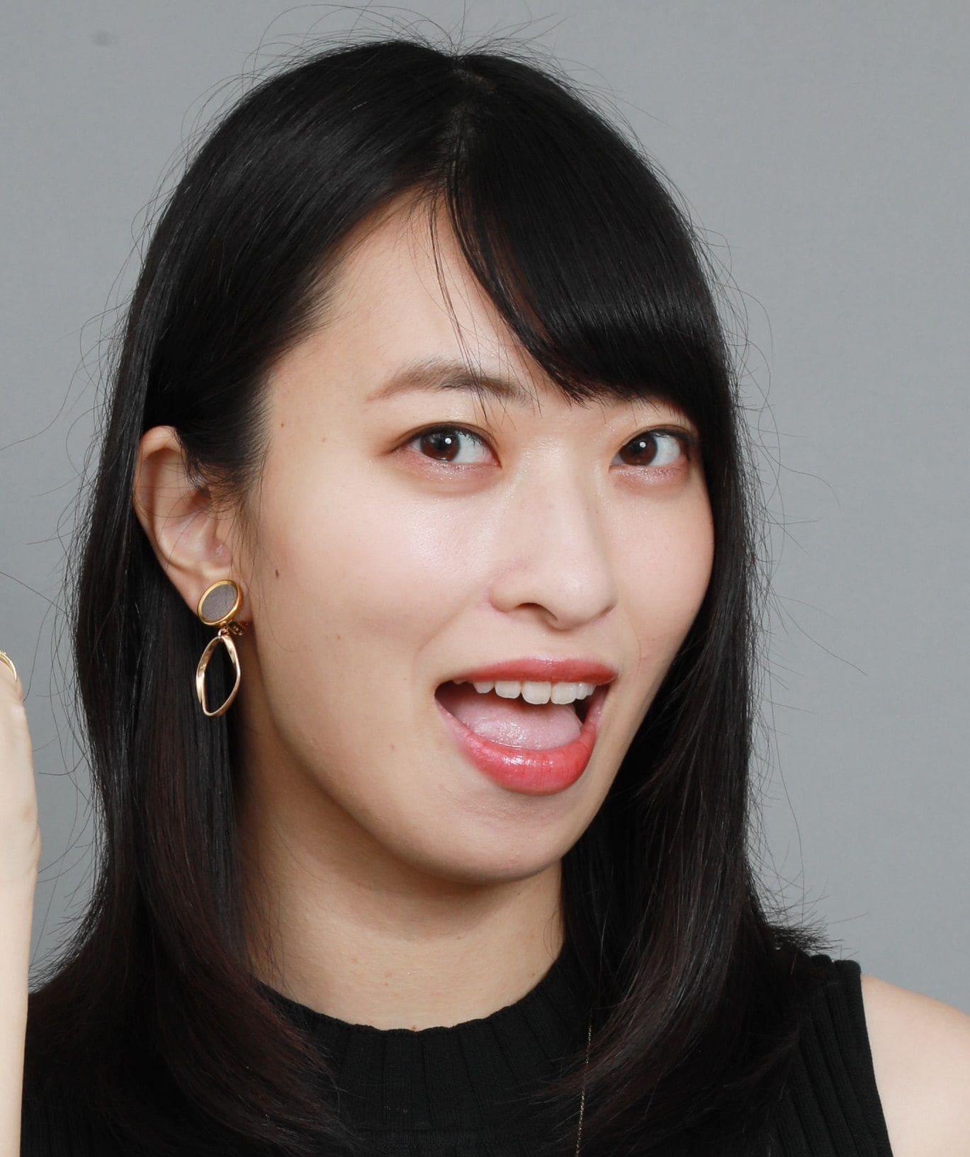 ほのか、祥子、森咲智美、天童なこ、倉持由香「有馬記念での注目馬」公開!の画像004