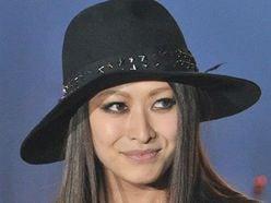 山田優がミュージカル初挑戦、沖縄仕込み「歌とダンス」に再注目