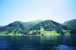 TOKIO山口達也&城島茂が語った「世界自然遺産」の夢