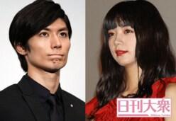 三浦春馬と共演の池田エライザ「先輩を、友達を亡くしました」意味深投稿