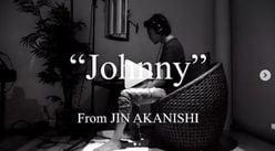 元KAT-TUN・赤西仁、「ジャニーさんに捧げる」オリジナルソングを公開