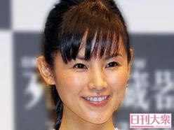 『半分、青い。』小西真奈美ほか、ドラマを支えた名脇役たち
