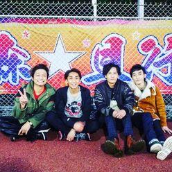 香取慎吾、森且行選手の初優勝に涙!4ショット公開も「今度は6人で」の声
