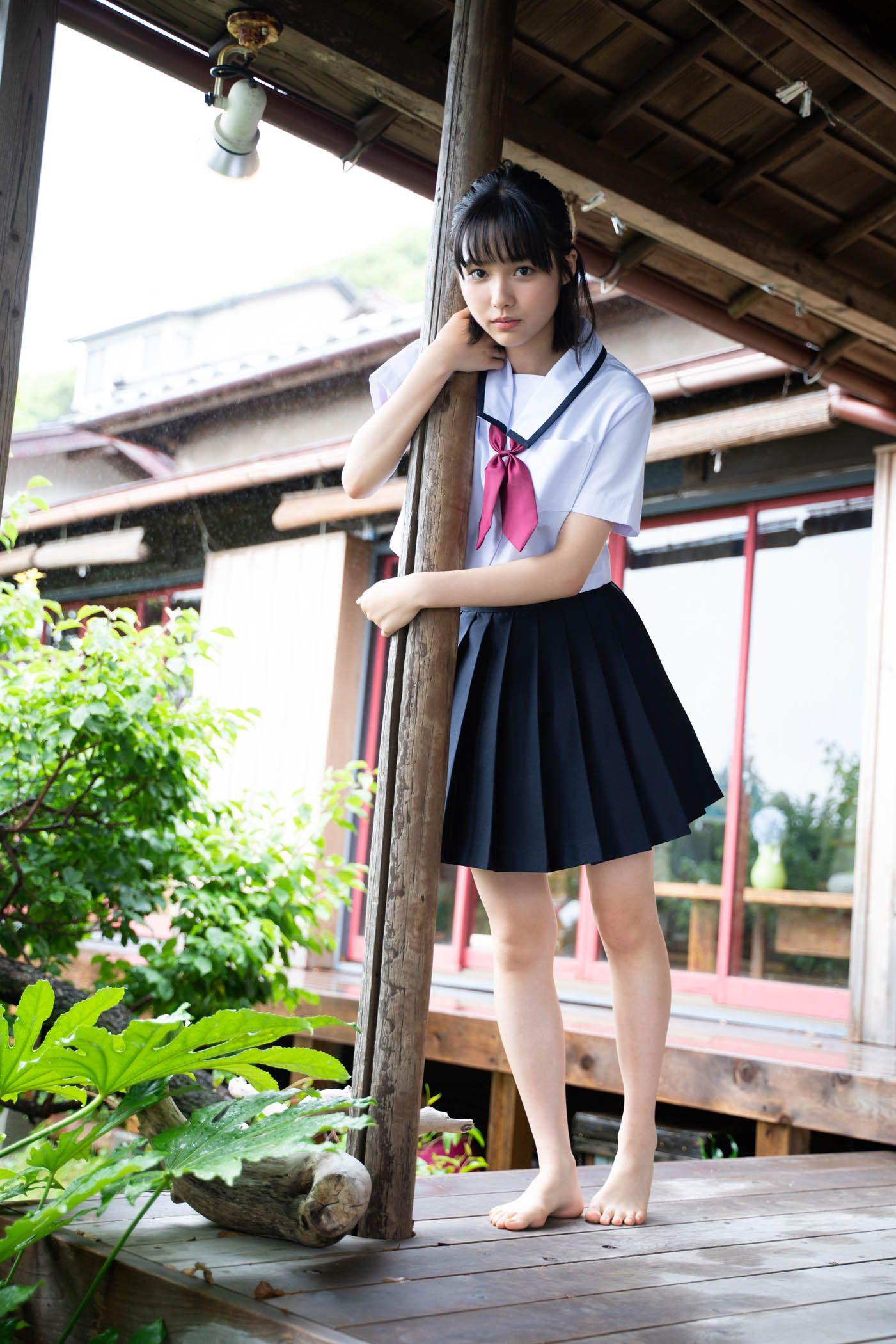 秋田汐梨の画像 p1_33