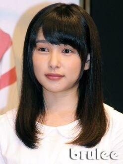 中山優馬「桜井日奈子の親衛隊」発言に、ファンの嫉妬が大爆発!?