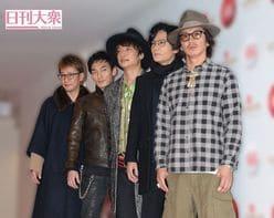 SMAPの再結成は2041年以降?男闘呼組、光GENJI「25年超」のリアル!