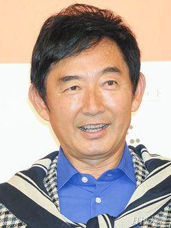 東尾理子「男は解放されて輝く」夫・石田純一の浮気にも寛容?