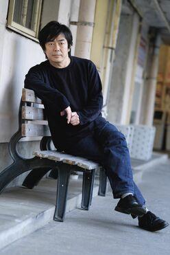 """宮沢和史インタビュー「コロナ禍は、僕たち人間が""""次の世界""""に進むきっかけなのかも」"""